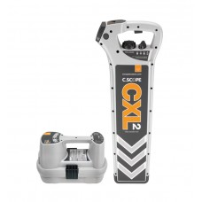 Lokátor C.Scope CXL2 a generátor SGA2-set